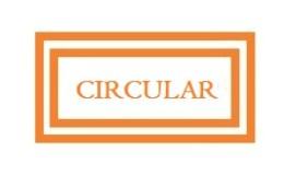 CIrcular 5/2018!