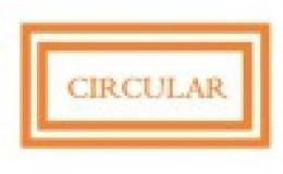 Circular 04- 2019